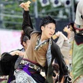 内田 知宏のプロフィール写真