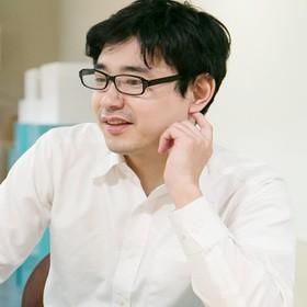 渡沢 農のプロフィール写真