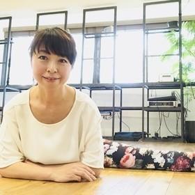 田中 いづみのプロフィール写真