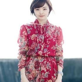 游 礼奈のプロフィール写真