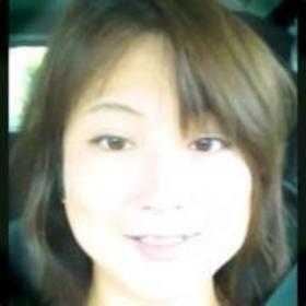 Ichiba Yumiのプロフィール写真