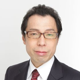 Shimamura Tetsuoのプロフィール写真
