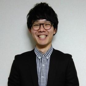 Shotaro Hiramatsuのプロフィール写真