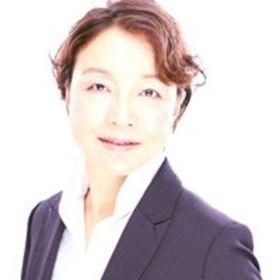 池田 真須美のプロフィール写真