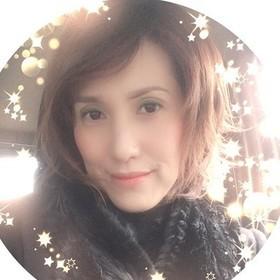 Kagami Masayoのプロフィール写真