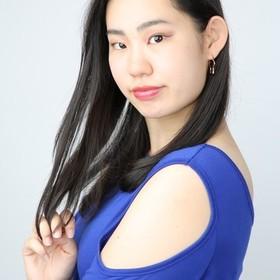Marii Satoのプロフィール写真