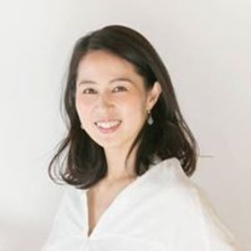 江口 弥生のプロフィール写真