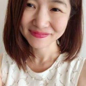 松尾 侑佳のプロフィール写真