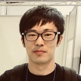 佐藤 貴史のプロフィール写真