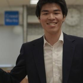 佐藤 全のプロフィール写真