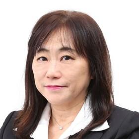 杉本 恵子のプロフィール写真