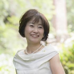 後藤 裕美のプロフィール写真