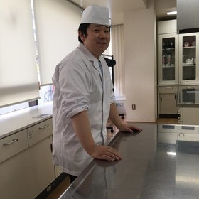 平島 隆幸のプロフィール写真