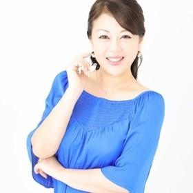 橋本 千夏のプロフィール写真