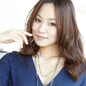 Mimura Aiのプロフィール写真