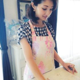 清水 恵梨子のプロフィール写真