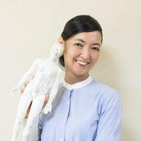 黒川 恵子のプロフィール写真
