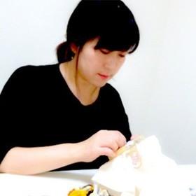 BOBOLab makiのプロフィール写真