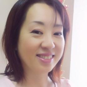 山下 美佐子のプロフィール写真