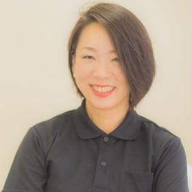 松永 英子のプロフィール写真