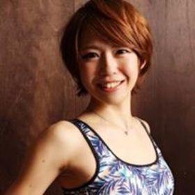 トレーナー SAKIのプロフィール写真