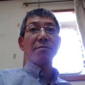 黒田 秀明のプロフィール写真