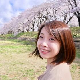 鎌田 千明のプロフィール写真