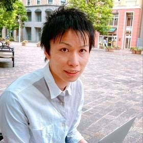 小野 寿哉のプロフィール写真