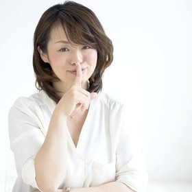 日野 優希菜のプロフィール写真