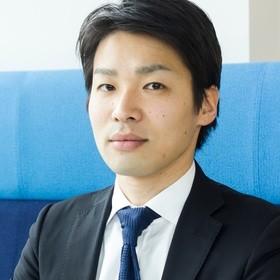 Saito Masakiのプロフィール写真