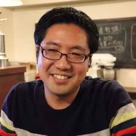 鈴木 優のプロフィール写真