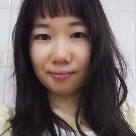 坂本 留理子のプロフィール写真
