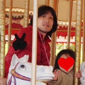 安東 良将のプロフィール写真
