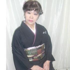 木村 比呂子のプロフィール写真