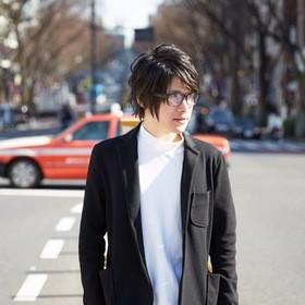 Nakamura Hiroyaのプロフィール写真