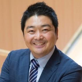 鹿股 幸男のプロフィール写真