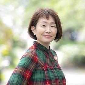 Onodera Shokoのプロフィール写真