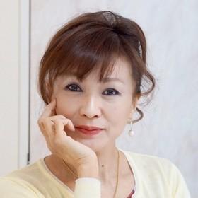山本 孝子のプロフィール写真