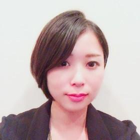 大橋 郁李のプロフィール写真