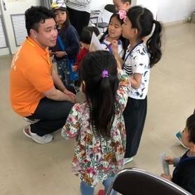 Konishi Kenichiのプロフィール写真