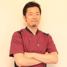 仲田 英人のプロフィール写真
