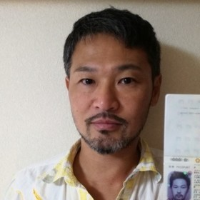 中村 友洋のプロフィール写真