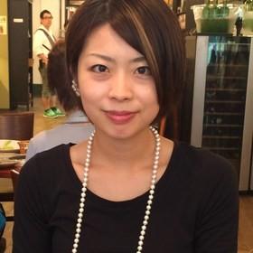 立花 美菜子のプロフィール写真