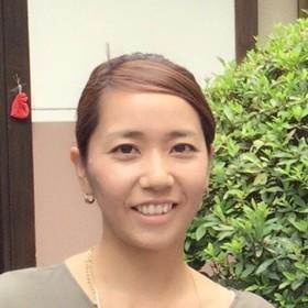 Okamoto Yokoのプロフィール写真