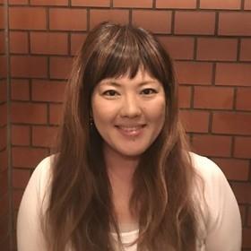 小野澤 智子のプロフィール写真