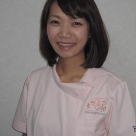 奥村 恵子のプロフィール写真