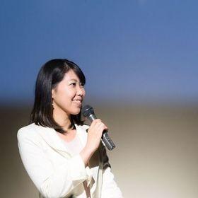 山田 加奈のプロフィール写真