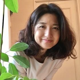 岩﨑 愛のプロフィール写真
