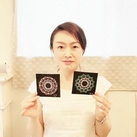 石垣 多恵子のプロフィール写真