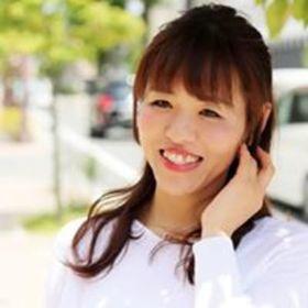 曲山 郁子のプロフィール写真